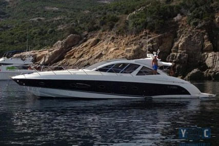 Atlantis 54 HT for sale in Italy for €369,000 (£331,876)