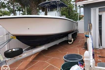 Contender 28 for sale in United States of America for $75,000 (£56,480)