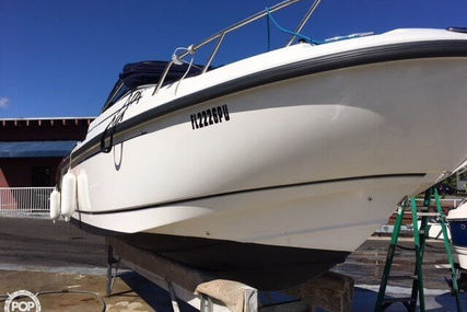 Boston Whaler 22 for sale in United States of America for $22,995 (£17,317)