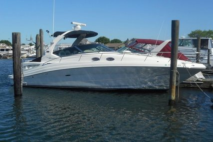 Sea Ray 340 Sundancer for sale in United States of America for $125,000 (£96,951)