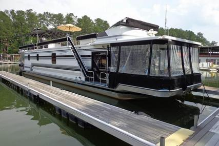 Somerset 75 for sale in United States of America for $130,000 (£102,053)