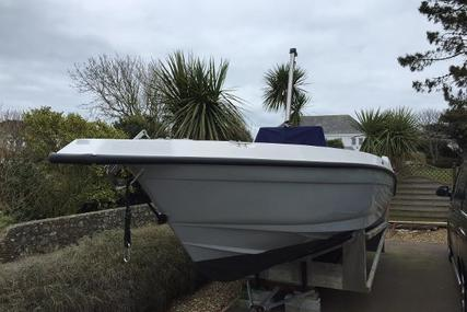 Regal Valanti 225 for sale in Guernsey and Alderney for £17,995