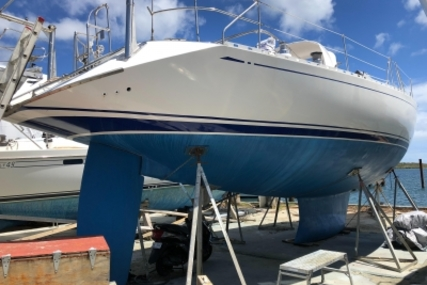 HYLAS MARIN HYLAS 51 for sale in France for $119,000 (£90,401)