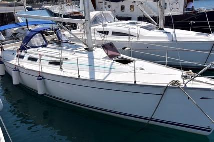 Vektor 36 for sale in Croatia for €35,000 (£30,808)