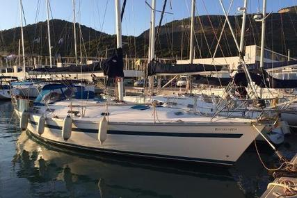 Bavaria 41 Holiday for sale in Spain for £39,950