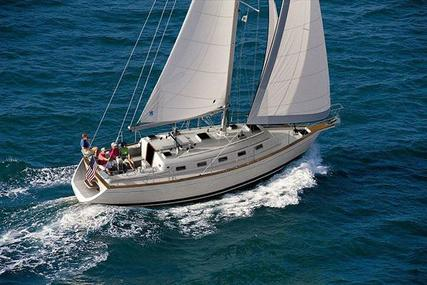 Island Packet 370 for sale in United States of America for $229,000 (£177,864)