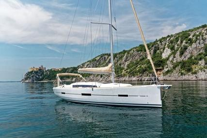 Dufour Yachts 412 Grand Large for sale in United States of America for P.O.A. (P.O.A.)