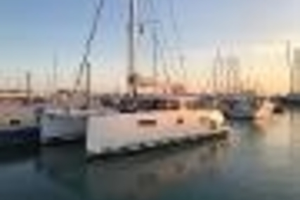 Bavaria Yachts Nautitech 40 for sale in Greece for €204,000 (£181,291)