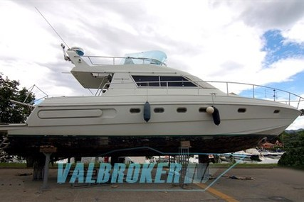Yarding Yacht 42 FLY for sale in Italy for €69,000 (£61,319)