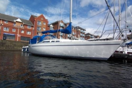 Moody 31 for sale in United Kingdom for 24 950 £