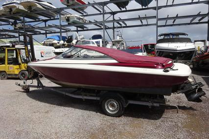 Maxum SR 1900 Bowrider for sale in United Kingdom for £5,500