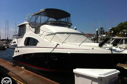 Silverton 35 Motoryacht for sale in United States of America for $166,600 (£126,679)