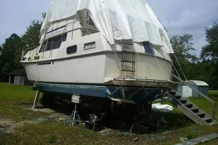Carver Yachts Open Bridge for sale in United States of America for $25,000 (£19,247)