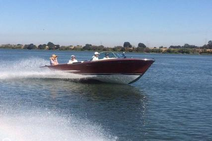 Riva Olympic for sale in United States of America for $78,500 (£59,638)