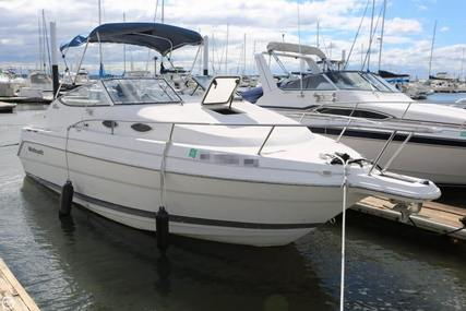 Wellcraft 2400 Martinique for sale in United States of America for $15,500 (£11,794)