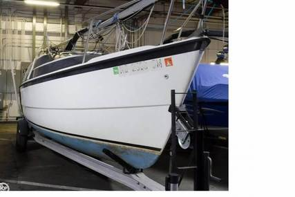Macgregor 26M for sale in United States of America for $24,900 (£19,389)