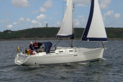 Dufour 385 GRAND LARGE for sale in United Kingdom for £69,950