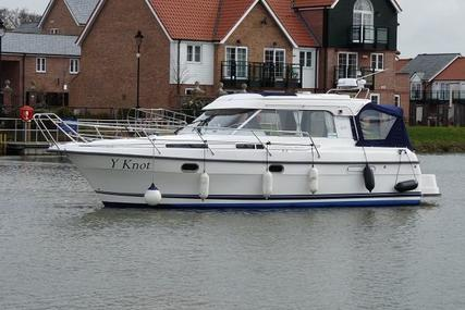 Nimbus 320 Coupe for sale in United Kingdom for £84,950
