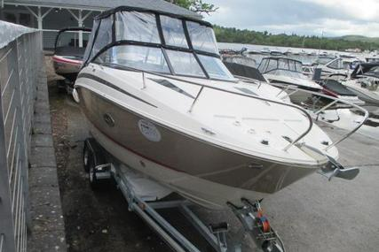 Bayliner 742 Cuddy for sale in United Kingdom for £45,999