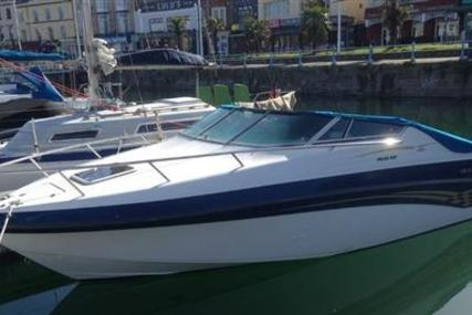 Crownline 210 CCR for sale in United Kingdom for £11,500
