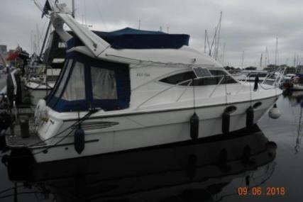 Shetland 355 ELITE for sale in United Kingdom for £64,999