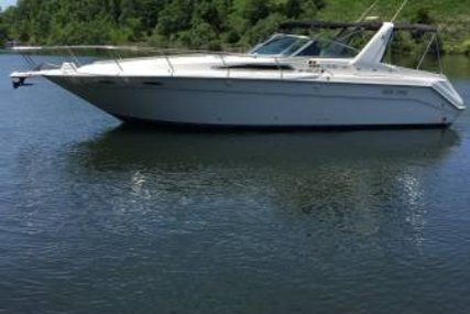 Sea Ray 37 for sale in United States of America for $39,900 (£30,272)
