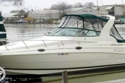 Cruisers Yachts 30 for sale in United States of America for $27,800 (£20,983)