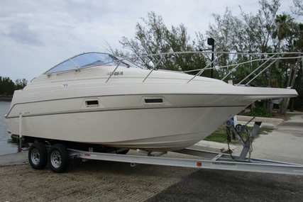 Maxum 24 for sale in United States of America for $15,000 (£11,322)