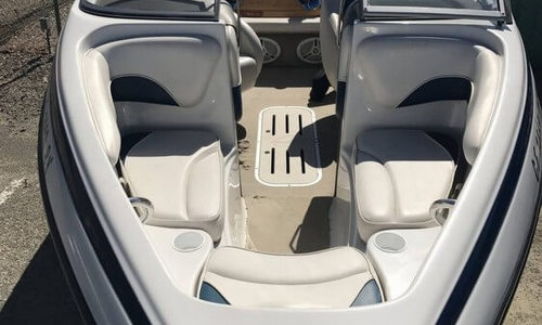 Image of Crownline 180 BR for sale in United States of America for $13,995 (£10,875) Fremont, California, United States of America