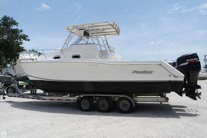 Pro Sports Pro Kat 2860 Walkaround Cuddy for sale in United States of America for $55,000 (£41,879)