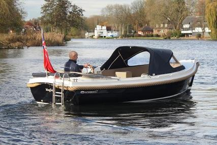 Interboat 17 for sale in Netherlands for £27,450