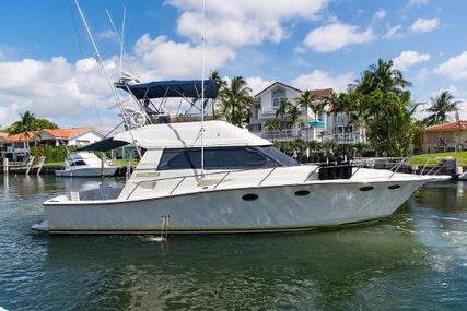 Riostar Fly Sport Fish for sale in United States of America for $249,000 (£189,599)