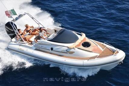 Nuova Jolly PRINCE 27 for sale in Italy for P.O.A.