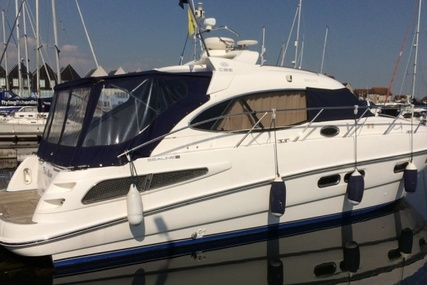 Sealine C39 for sale in United Kingdom for £99,950