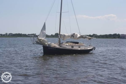 Creative Marine Skimmer 25 for sale in United States of America for $22,000 (£16,938)