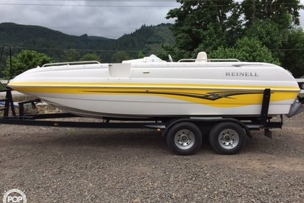 Reinell 23 for sale in United States of America for $18,500 (£13,947)