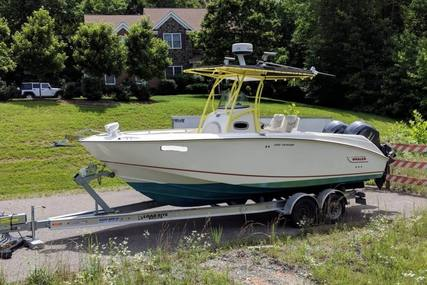 Boston Whaler 240 Outrage for sale in United States of America for $79,000 (£60,154)
