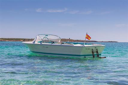 Riva Rudy for sale in Spain for €50,000 (£43,830)