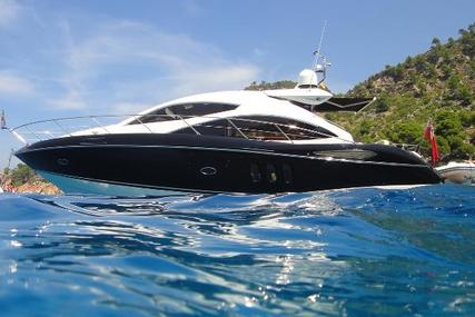 Sunseeker Predator 52 for sale in United Kingdom for £445,000