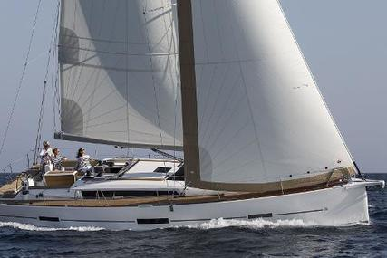 Dufour Yachts 460 Grand Large for sale in United States of America for $445,852 (£336,675)