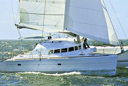 Lagoon 410 for sale in United States of America for $234,900 (£186,591)