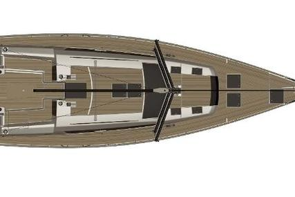 Dufour Yachts 520 Grand Large for sale in United States of America for $575,515 (£443,328)