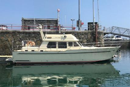 SeaRanger 448 for sale in Guernsey and Alderney for £220,000