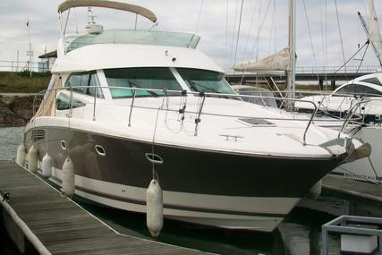 Jeanneau 42 Fly for sale in France for £199,995