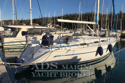 Bavaria Yachts 40 for sale in Slovenia for €63,000 (£56,570)