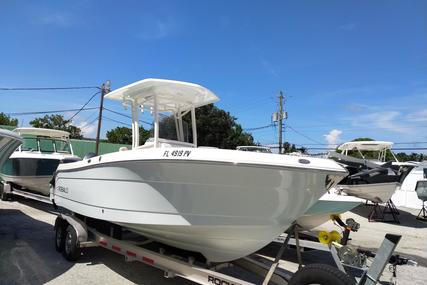 Robalo R242 Center Console for sale in United States of America for $78,500 (£59,335)