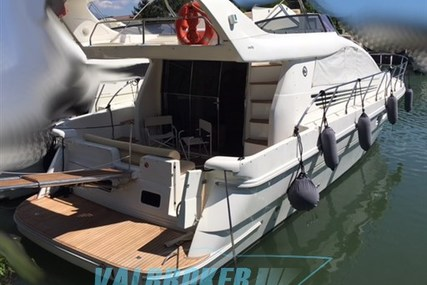Enterprise Marine 46 for sale in Italy for €145,000 (£130,412)