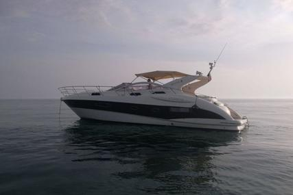 Atlantis 47 Open for sale in Italy for €145,000 (£128,226)