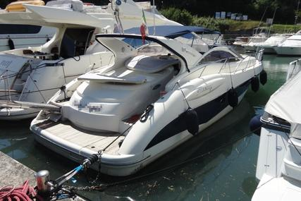 Atlantis 47 Open for sale in Italy for €130,000 (£114,341)