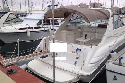 Sea Ray 330 for sale in Spain for €26,500 (£23,317)